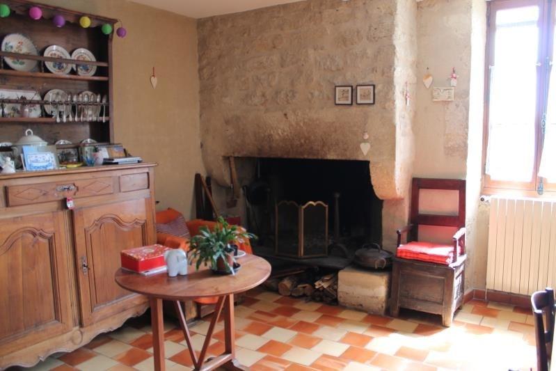 Venta  casa St macaire 353200€ - Fotografía 2