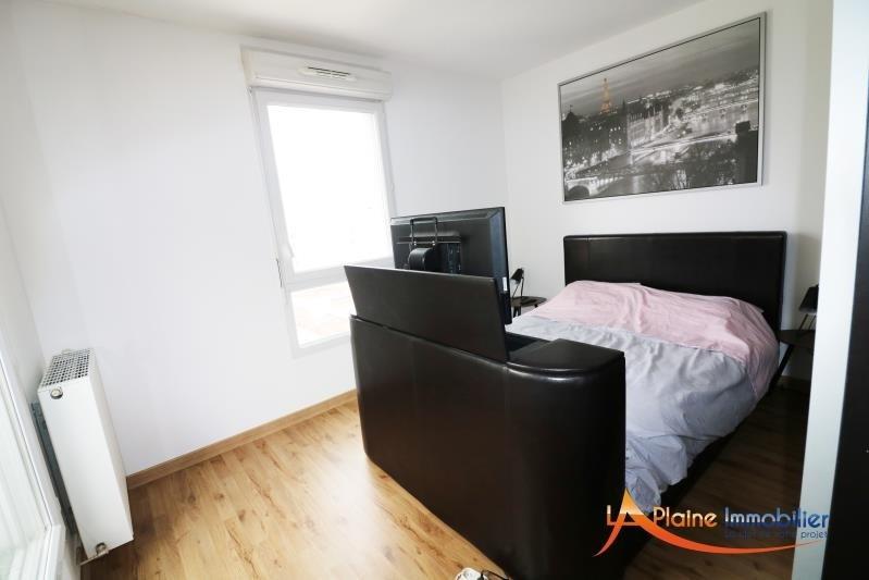 Venta  apartamento La plaine st denis 485000€ - Fotografía 3