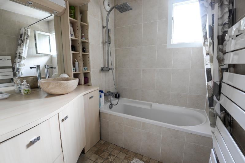 Sale apartment Morsang sur orge 314000€ - Picture 6