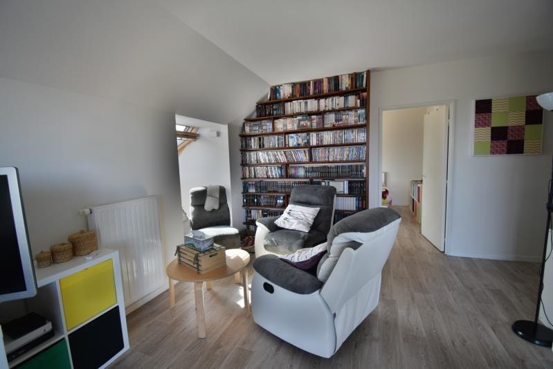 Sale apartment Gelos 108000€ - Picture 4