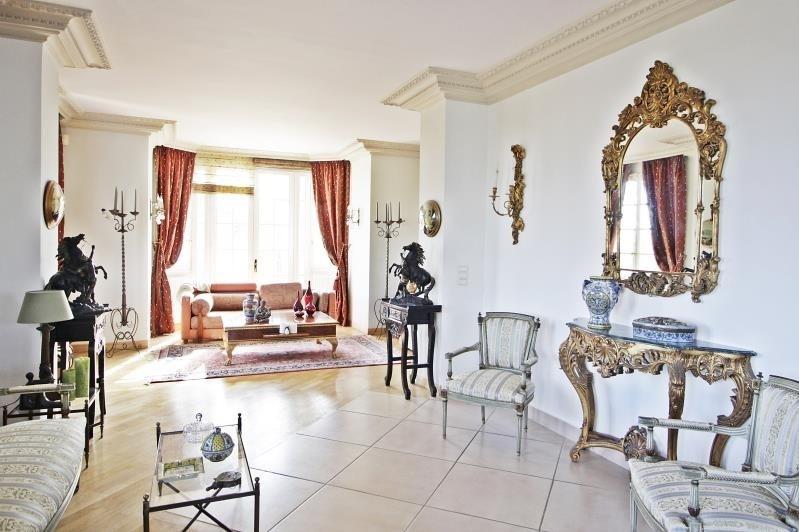 Vente de prestige maison / villa St germain en laye 1550000€ - Photo 3