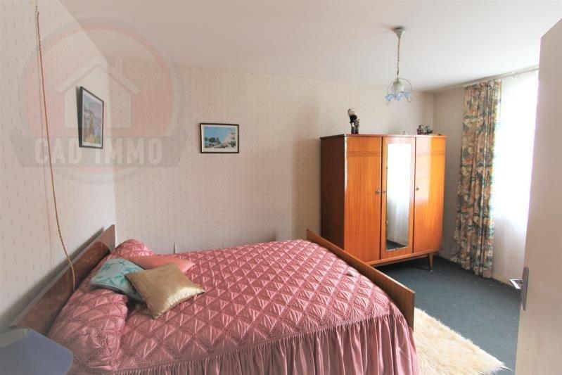 Sale house / villa Prigonrieux 160000€ - Picture 5