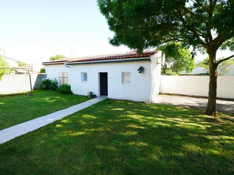 Sale house / villa Cire d'aunis 199 500€ - Picture 3