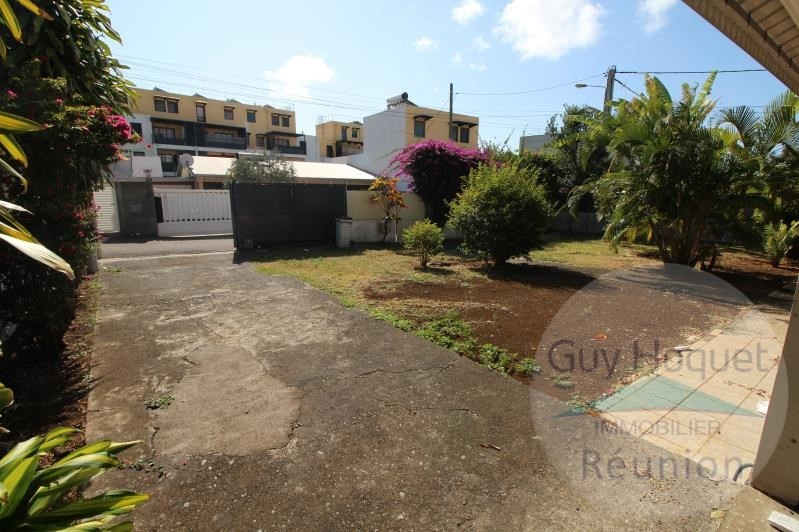 Продажa дом Sainte clotilde 339200€ - Фото 2