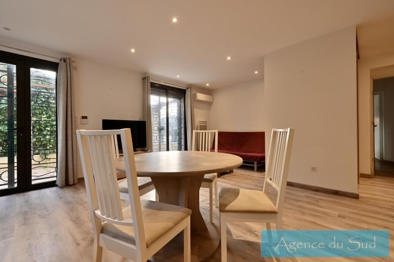 Vente de prestige maison / villa Roquefort la bedoule 680000€ - Photo 4