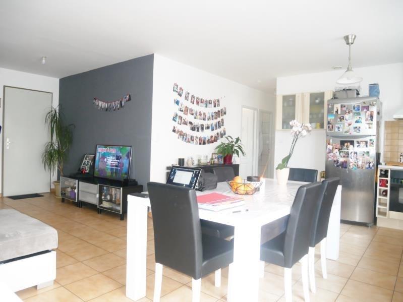 Vente appartement Vendres 170000€ - Photo 6