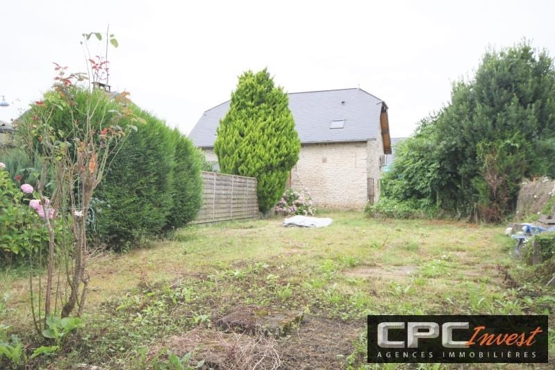 Vente maison / villa Aramits 61 000€ - Photo 1
