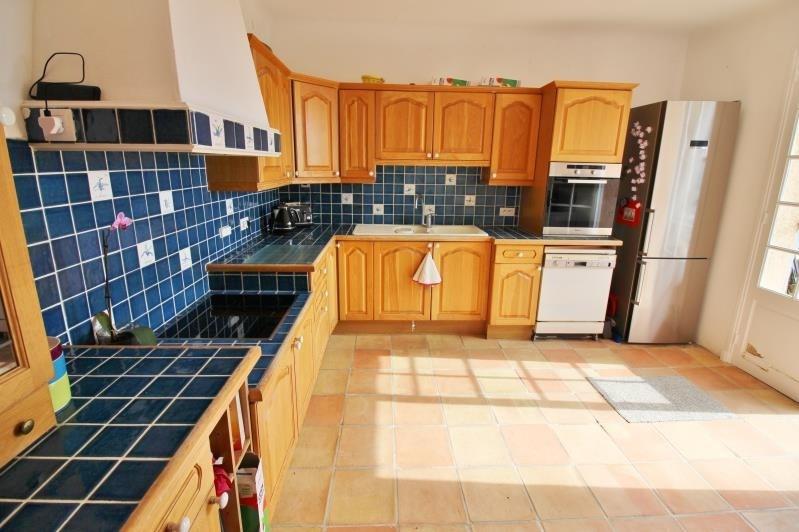 Vente de prestige maison / villa Grasse 639000€ - Photo 11