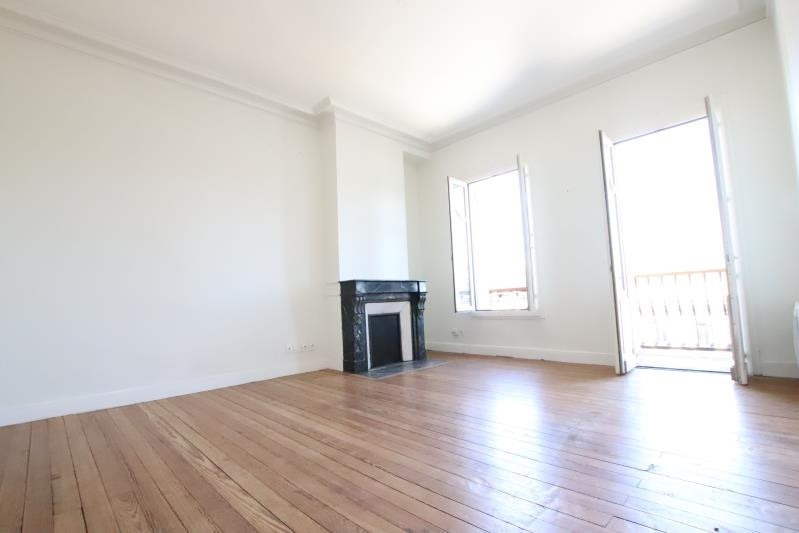 Vente appartement Bordeaux 474 000€ - Photo 5