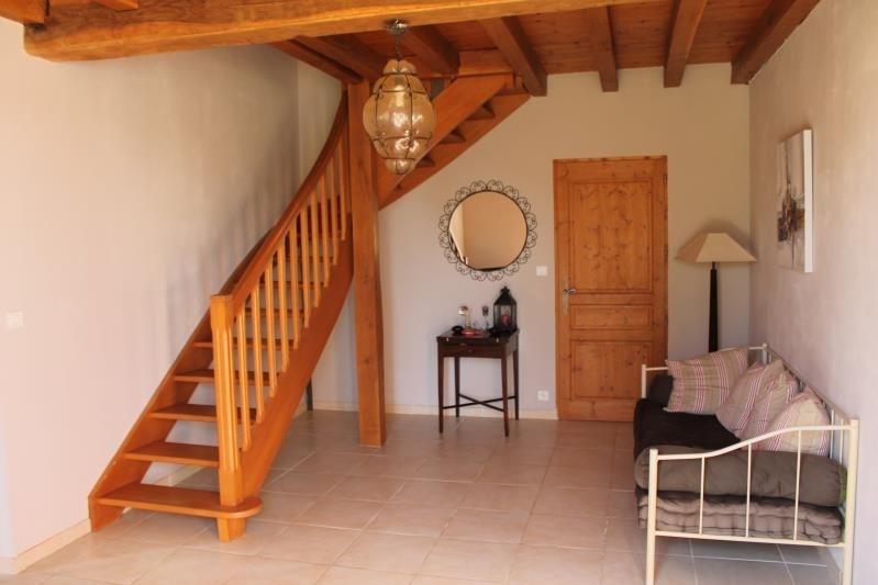 Verkoop  huis Langon 363500€ - Foto 9