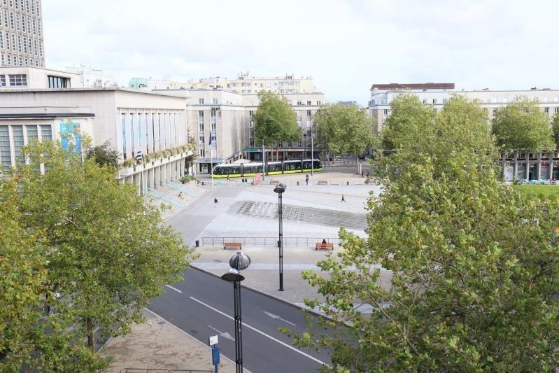 Vente appartement Brest 315000€ - Photo 1
