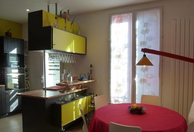 Vente maison / villa Bois colombes 980000€ - Photo 4