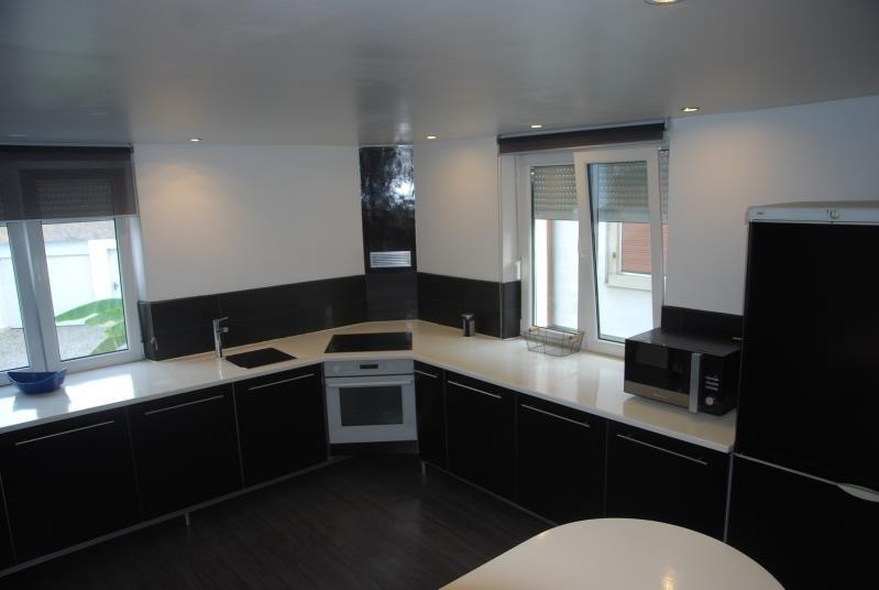 Vente maison / villa Roppenheim 258000€ - Photo 2