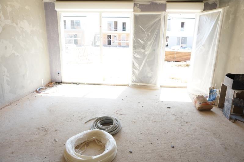 Vente maison / villa Villeneuve tolosane 214300€ - Photo 2