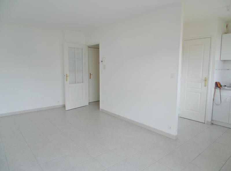 Sale apartment Pornichet 121 800€ - Picture 3