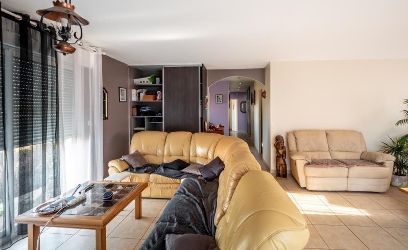 Vente maison / villa Cunac 225000€ - Photo 3