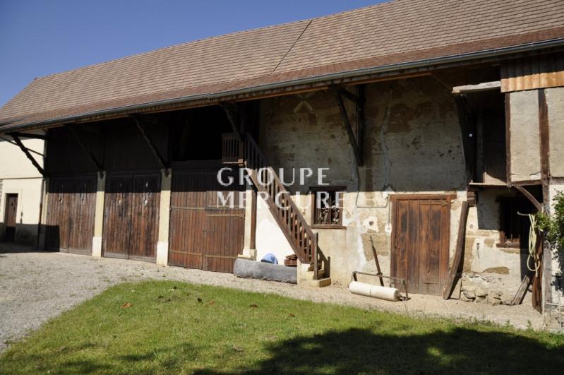 Vente de prestige maison / villa Chimilin 890000€ - Photo 11