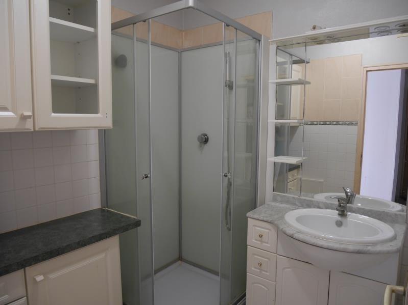 Vente appartement Olonne sur mer 133900€ - Photo 4
