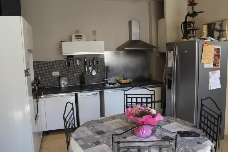 Sale house / villa Beziers 118000€ - Picture 4