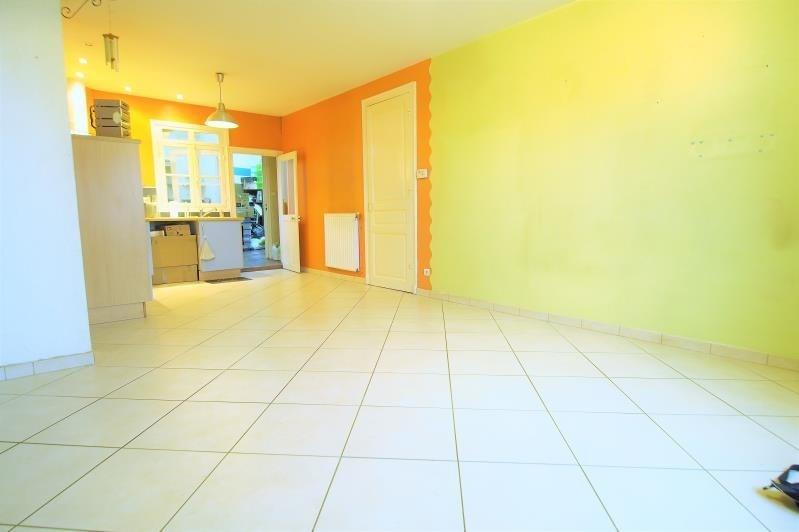 Vente maison / villa Le mans 125000€ - Photo 1
