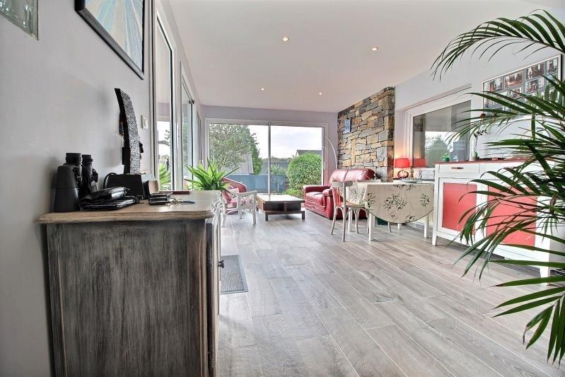 Vendita casa Hennebont 330500€ - Fotografia 5