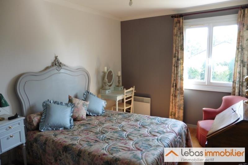 Vente maison / villa Totes 149000€ - Photo 3