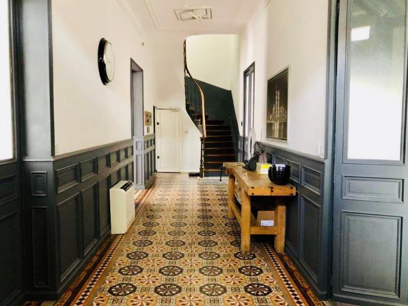 Deluxe sale house / villa Saint cannat 910000€ - Picture 4