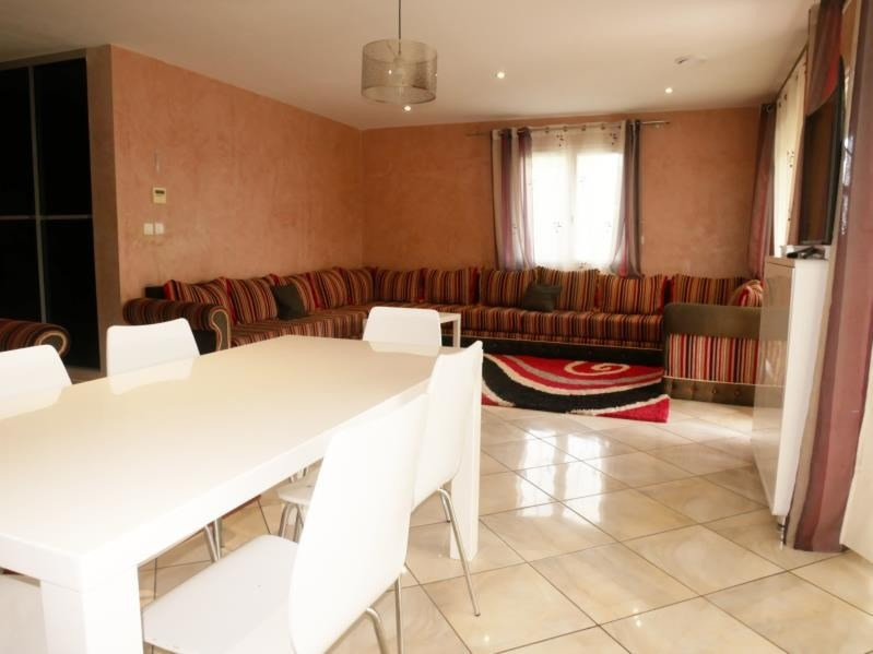 Sale house / villa Beziers 275 000€ - Picture 3