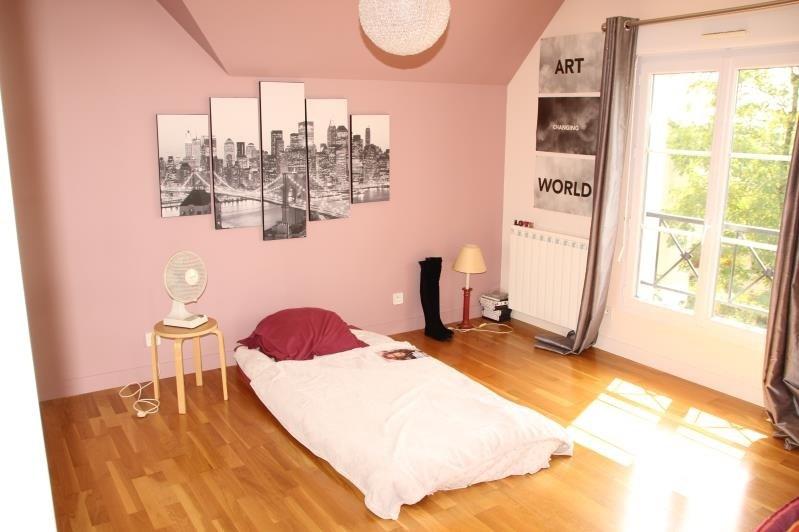 Vente de prestige maison / villa Pontoise 624000€ - Photo 10