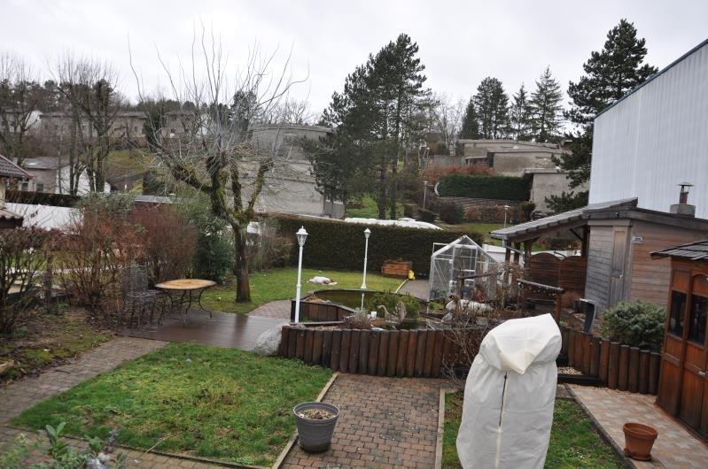 Sale house / villa Oyonnax 264000€ - Picture 13