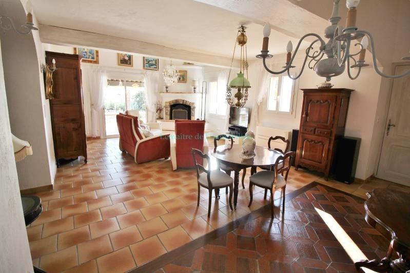 Vente de prestige maison / villa Peymeinade 580000€ - Photo 13