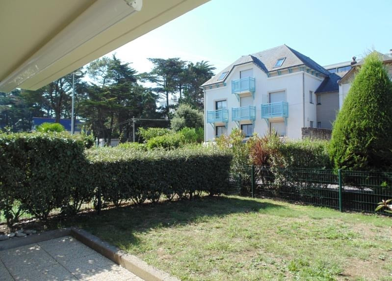 Vente appartement Pornichet 187 200€ - Photo 6