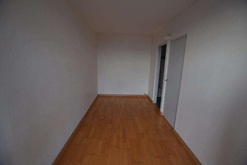 Sale apartment Pau 63 000€ - Picture 4