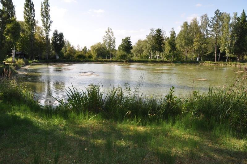 Vente terrain Soissons 61000€ - Photo 2
