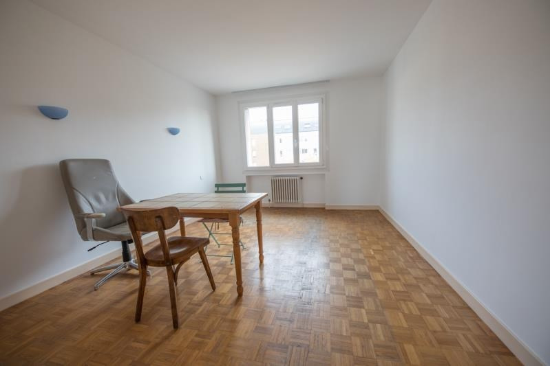 Sale apartment Annecy 257 500€ - Picture 3
