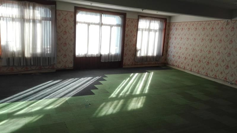 Vente immeuble Henin beaumont 210000€ - Photo 2