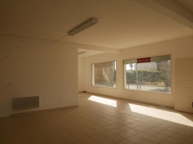 Vente maison / villa Beziers 262500€ - Photo 5