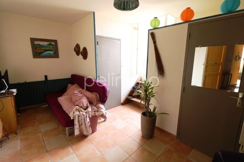 Investment property building Eyguieres 336 000€ - Picture 9