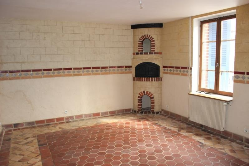 Sale house / villa Beauvais 215 000€ - Picture 3