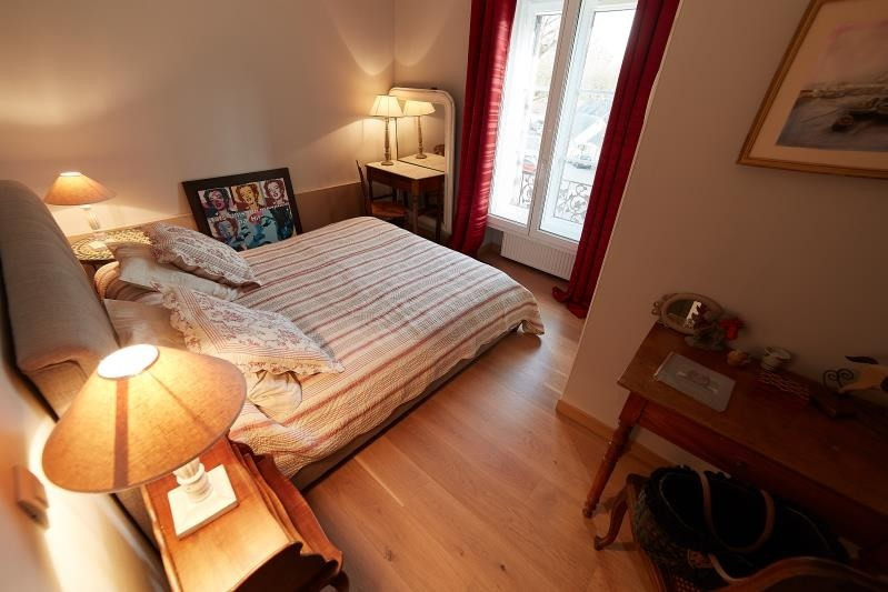 Vente appartement Boissy l'aillerie 319900€ - Photo 10
