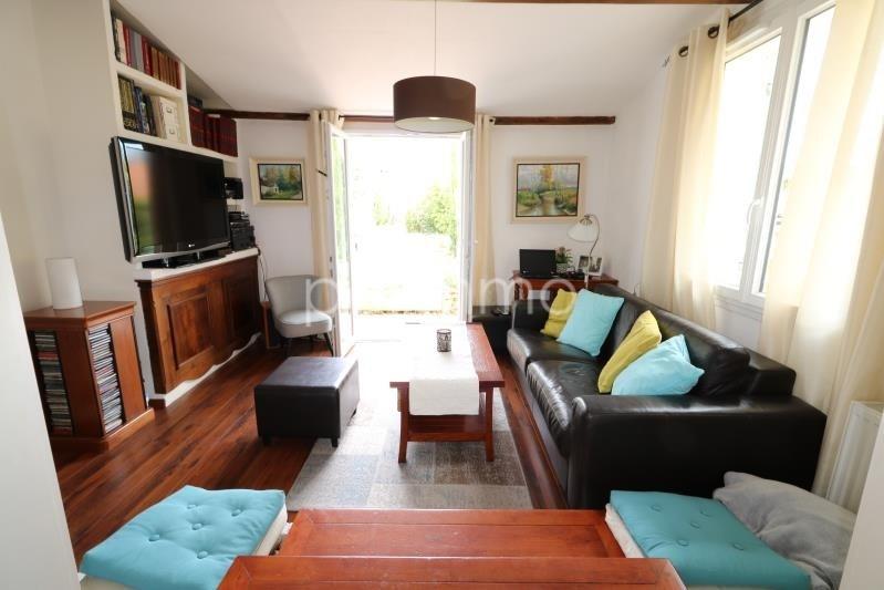Vente maison / villa Eyguieres 550000€ - Photo 5