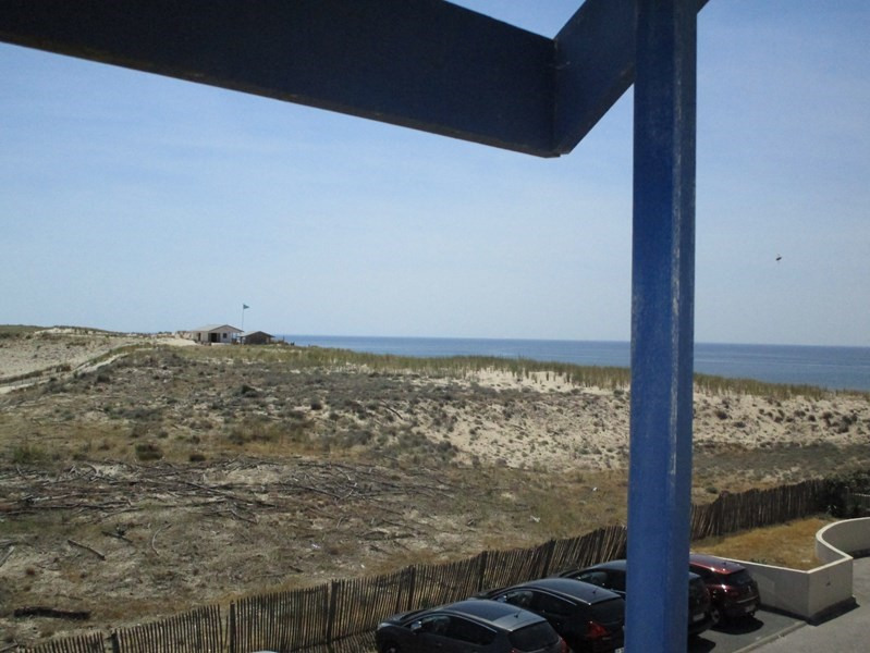 Location vacances appartement Lacanau ocean 629€ - Photo 7