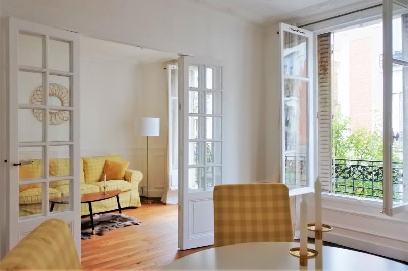 Location appartement Garches 1380€ CC - Photo 6