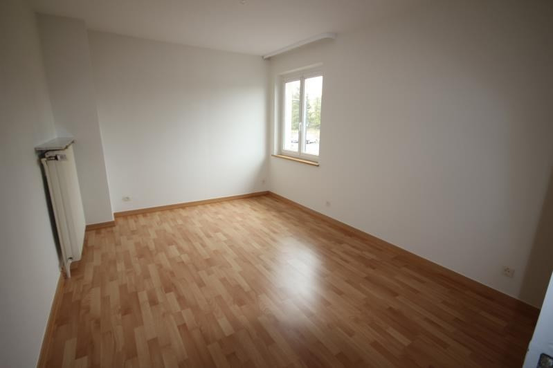 Location appartement Mertzwiller 660€ CC - Photo 5