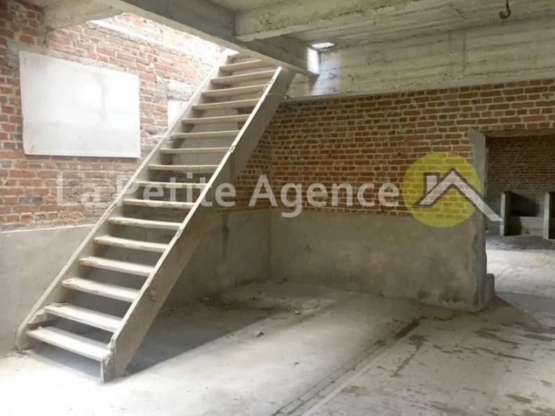 Vente maison / villa Wingles 96400€ - Photo 2