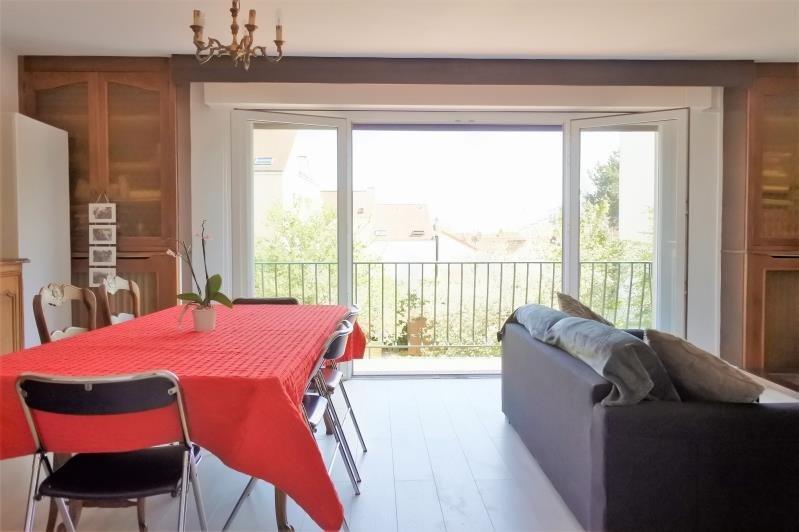 Vente de prestige maison / villa Garches 1248000€ - Photo 3