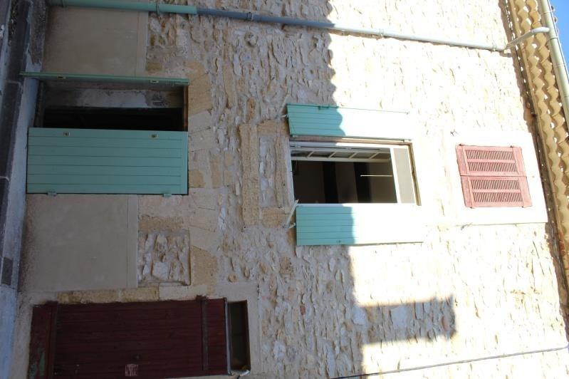 Verkoop  huis Aix en provence 274000€ - Foto 4