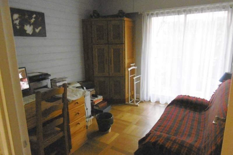 Vente appartement Saint maur des fosses 556500€ - Photo 7