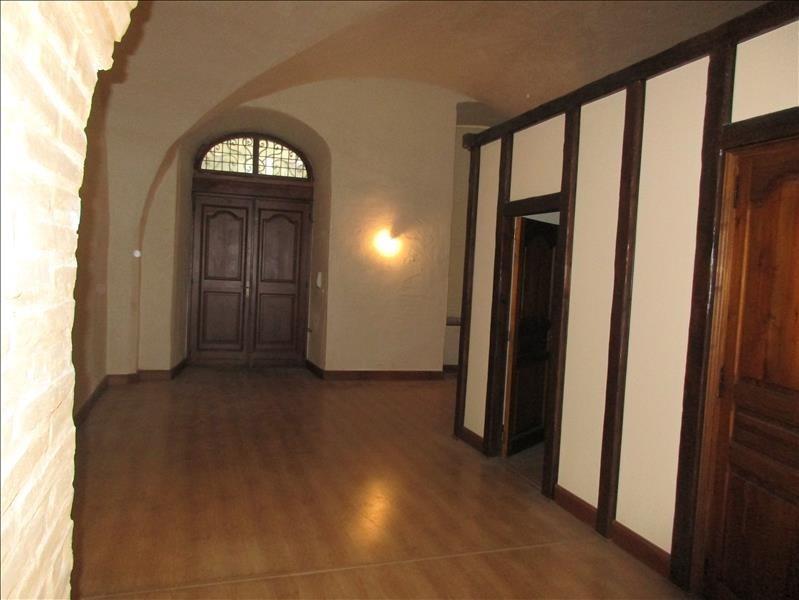 Sale apartment Montauban 243000€ - Picture 5