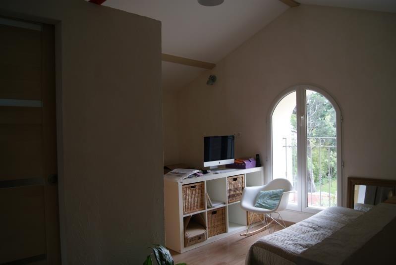 Location maison / villa Salon de provence 1300€ CC - Photo 8
